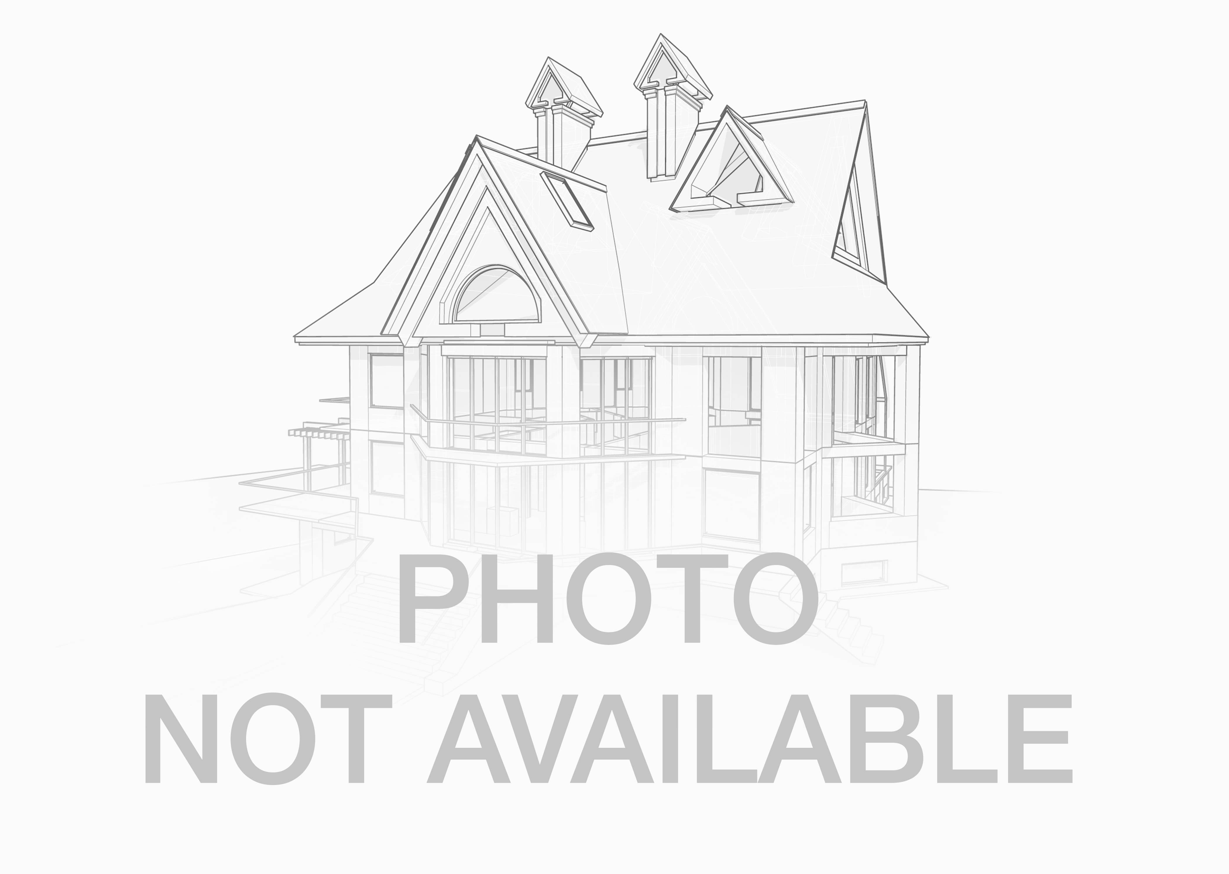 Outstanding Homes For Sale Huntington Woods Mi Adornment - Home ...